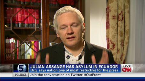 erin assange dodges ecuador _00012427