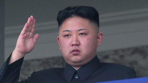 hancocks kim jong un sexiest man_00003323