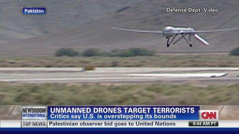 exp vice drones_00002001