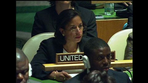 sot us un amb rice on palestine resolution obstacle to peace_00002511