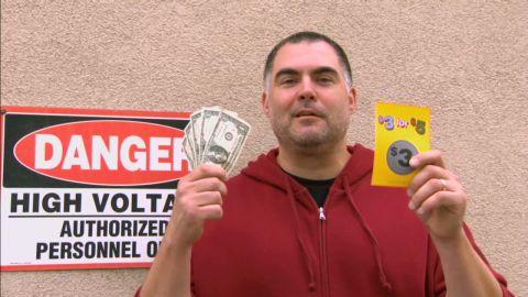 conan new lotto game guarentees a winner_00005006