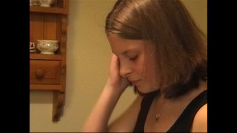 Milly was described in court as a funny and bright girl with a normal family life.