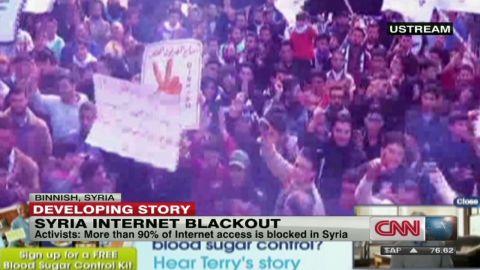 watson.syria.web.blackout_00013408