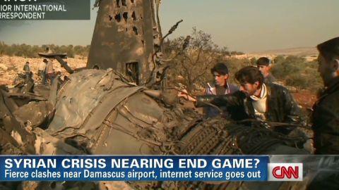 ac damon syria shelling_00022411