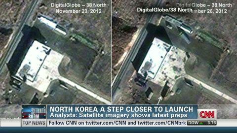 exp tsr starr north korea launch_00004501