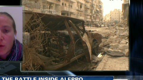 ac arwa damon aleppo syria_00001405