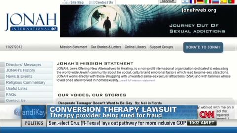 conversion therapy lawsuit_00001920
