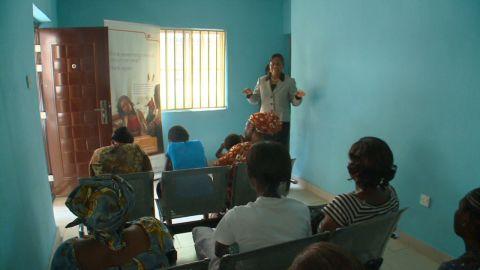 nigeria.world.aids.day_00001208