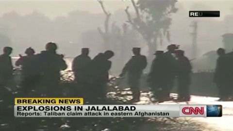 wr afghanistan taliban attack_00004825