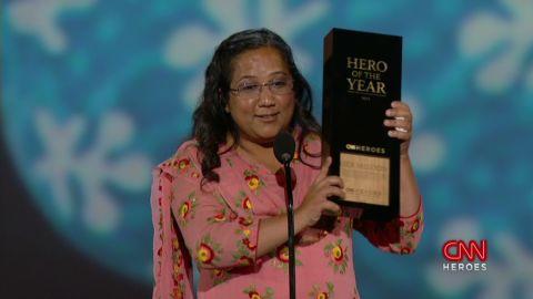 seg cnn heroes hero of the year_00011723