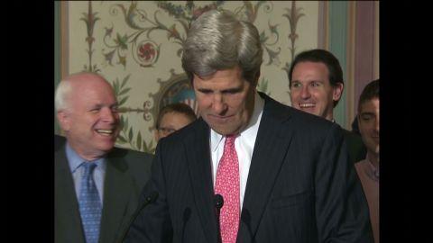 exp Kerry.McCain.jokes_00002001