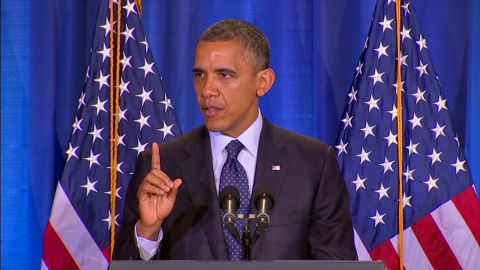 sot obama syria chemical weapons_00003601