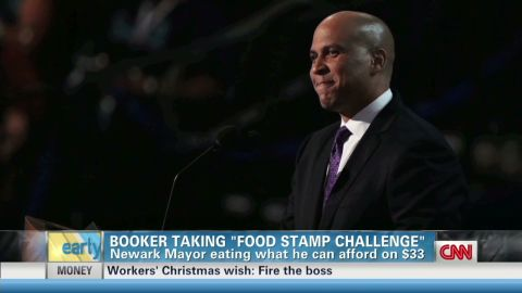 vo booker on food stamps_00000214