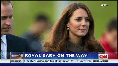 exp Erin royal baby_00001209