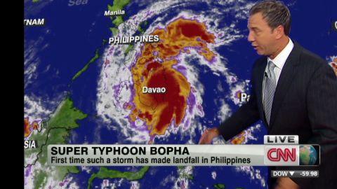 wr super typhoon bopha tom sater weather report_00012107