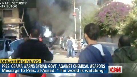 ac obama addresses syria threat_00004212