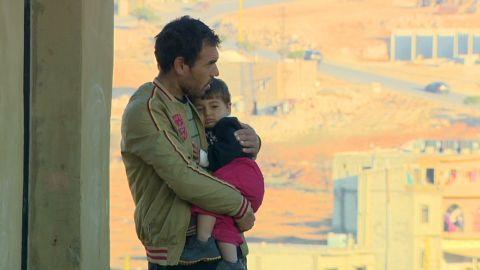 walsh lebanon syrian refugees_00024430