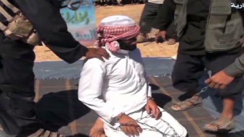 jamjoom amnesty yemen abuse_00005212