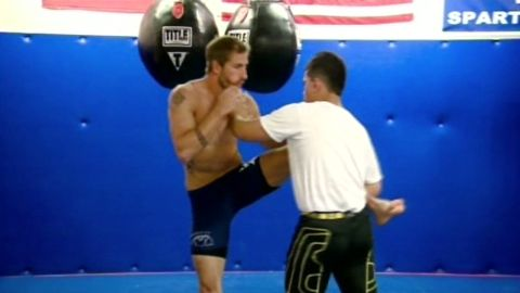 dnt mixed martial arts healing ptsd_00013302
