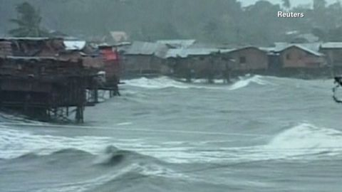 typhoon.bopha_00002622