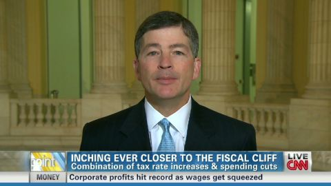 exp point.hensarling.fiscal.cliff1_00002921