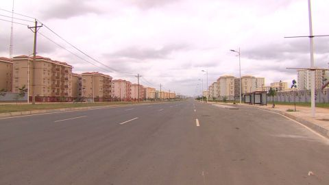 angola.ghost.town_00004819