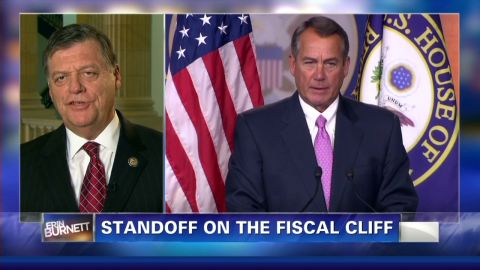 exp Erin fiscal cliff Cole_00000001