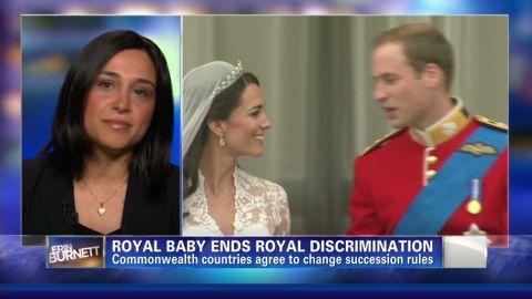 exp Erin royal baby update_00002001