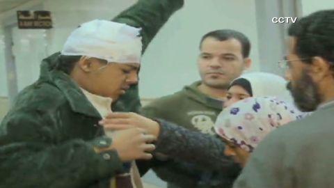 syria.school.blast_00004406