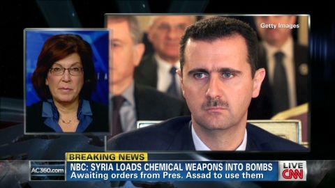 ac syria chemical weapon threat scenarios_00010618