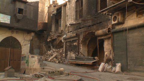damon syria aleppo old city_00013704