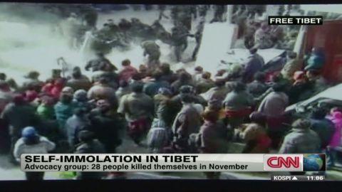 sj.tibetan.self.immolation_00024330