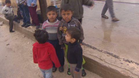 watson syria turkey border camp_00002130