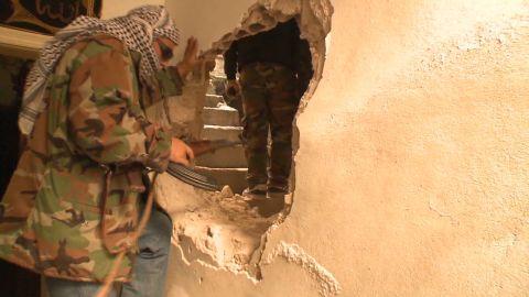 ad.syria.aleppo.frontlines_00010629