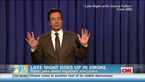 sot early late night laughs_00004006