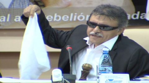 oppmann colombia peace talks_00004204
