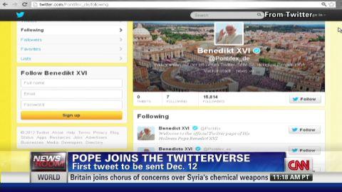 exp pope twitter spokesman_00002001