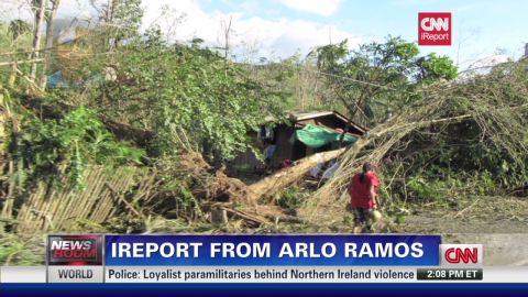 exp Arlo Ramos Typhoon Bopha_00004221
