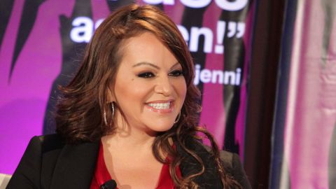 """Mexican-American singer Jenni Rivera died December 9, 2012, when the small plane she was traveling in crashed in the mountains of northern Mexico, her brother told CNN. Rivera, 43, was known to fans as """"La Diva de la Banda,"""" or the Diva of Banda Music, establishing herself as a musical powerhouse with her Spanish-language performances of regional Mexican corridos, or ballads. Recently, she had been working to crack the English-language U.S. market."""