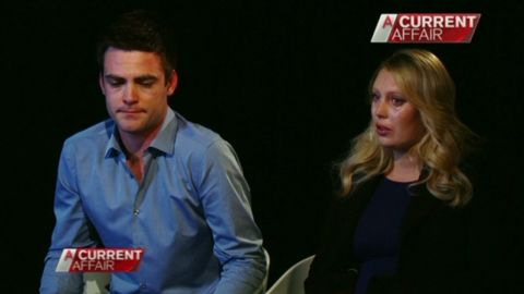 sot australia djs interview_00005001
