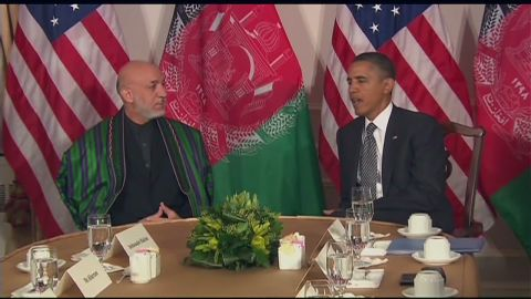 exp erin rep buck mcKeon it is pretty tough to work with afghan president_00002001