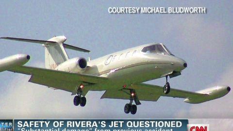 tsr pkg dunnan rivera plane crash_00003224