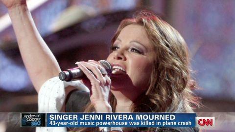 ac anderson cooper remembers jenni rivera_00024502