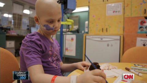 ac gupta hiv helps cancer patient _00005413