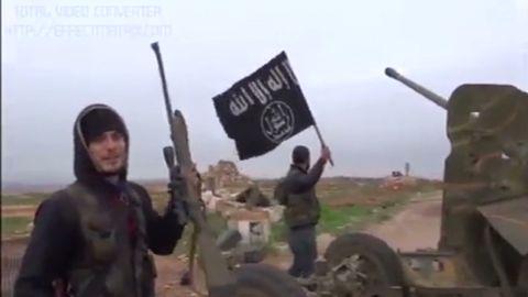 walsh syria terrorist group_00003409