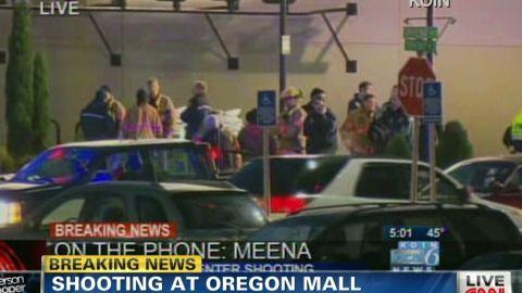ac sot oregon mall shooting witness_00000028