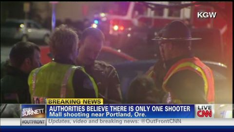 Erin intv mall shooting witness_00004202