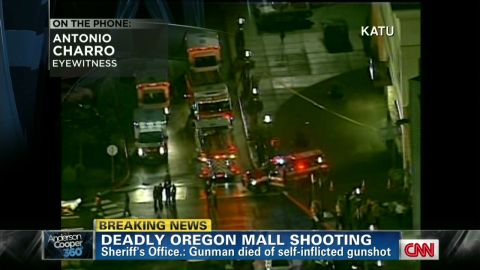 ac bts charro oregon mall shooting witness_00004728