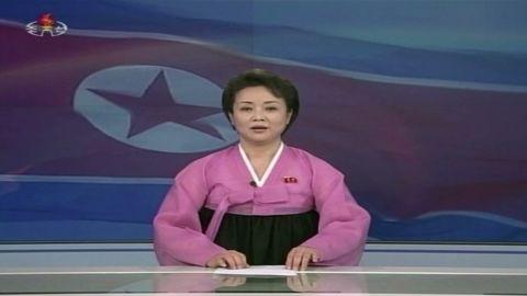 sot nkorea rocket announcement_00000000