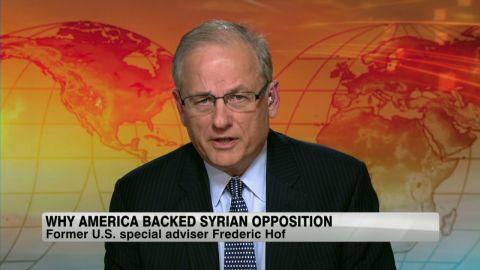 exp diplomacy.syria.amanpour_00001430